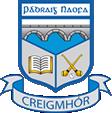Cregmore National School